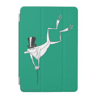 Mouvements du Michigan J. Frog Dacing Protection iPad Mini