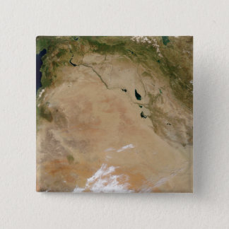 Moyen-Orient 2 Badges