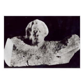 Mozart, 1911 affiche