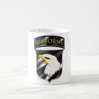 Mug 101st Division Aéroportée
