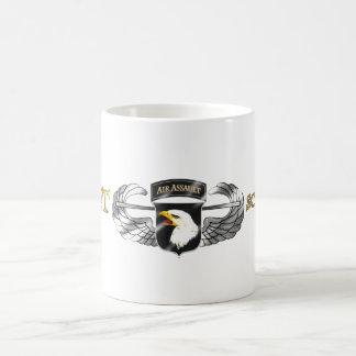 Mug 101st Division d'assaut aérien