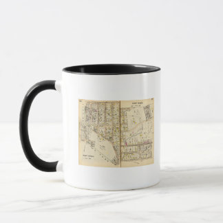 Mug 102103 Mt Vernon