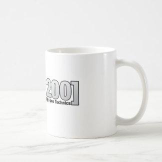 Mug 1200 : Vrai Djs ont des techniques