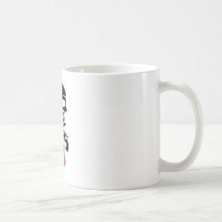 Mug 14 conceptions d'anniversaire