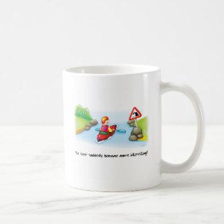 Mug 14_interesting