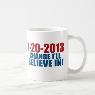 Mug 1-20-2013 le changement croient