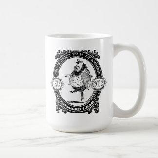 Mug 200 ans d'ABSURDITÉ !