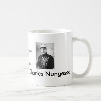 Mug 200px-Charles_Nungesser, Nungessar, nonne de