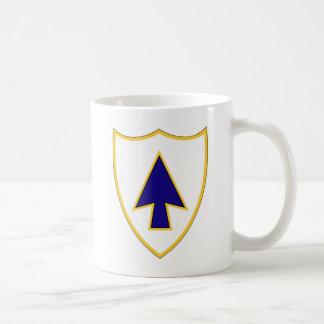 Mug 26ème Régiment d'infanterie