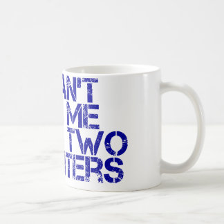 Mug 2 daughters-capture-it.png