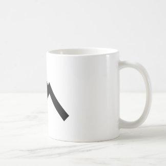 Mug (2) logo-noir