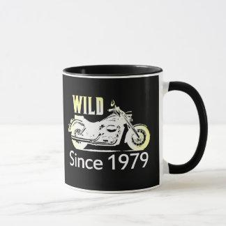 Mug 30ème Cadeaux d'anniversaire