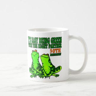 Mug 30thweddinganniversaryb1