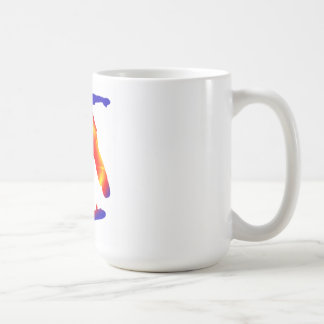 Mug 360 Shuv il