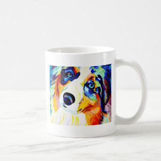 Mug #3 australien