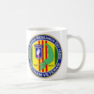 Mug 404th RRD-A 2 - Asa Vietnam