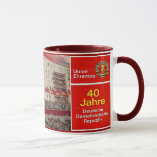 Mugs, Tasses   Bouteilles 40 Ans   Zazzle.fr 5ceeab9eb9b