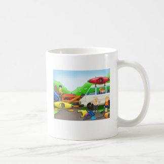 Mug 42. agriculteur