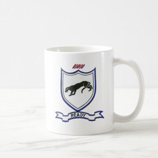 Mug 505th PIR