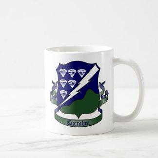 Mug 506th Parachute Infantry Regiment, 1st Battalion