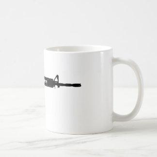 Mug 5,56 Bat 911