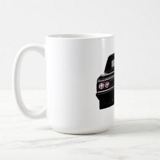Mug 66 Chevelle