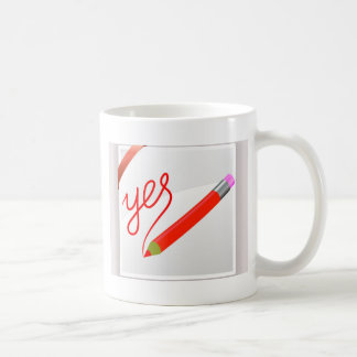Mug 72Red Pencil_rasterized