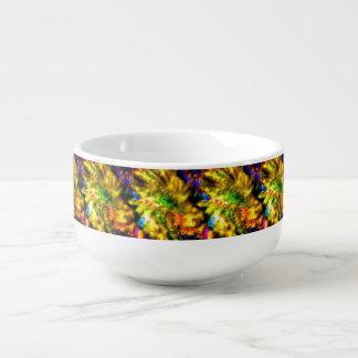 Mug À Soupe couleurs et vibraphone 6