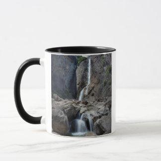Mug Abaissez Yosemite Falls