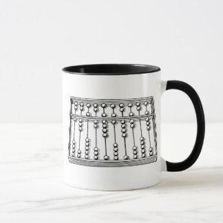 Mug Abaque