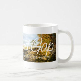 Mug ABH Cumberland Gap