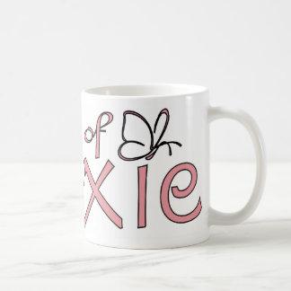 Mug Abondance de moxie !