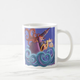 Mug AbracadabraMug