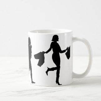 Mug Achat