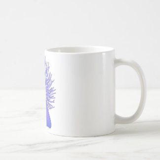 Mug actinie