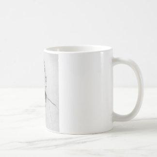 Mug adler