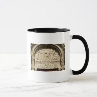 Mug Adoration des Magi 2