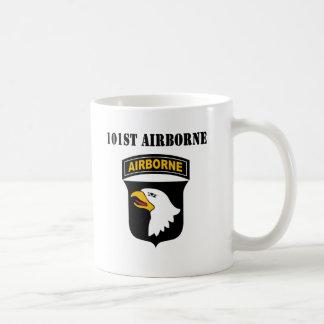 Mug Aéroporté