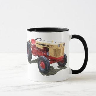 Mug Affaire 430