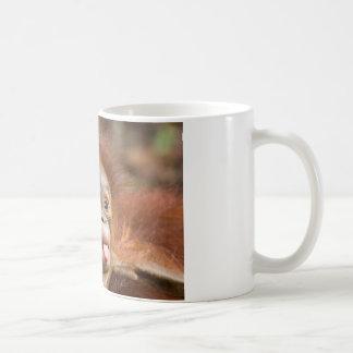 Mug Affaires de singe 2