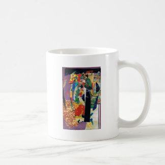 Mug Affection de Splendored