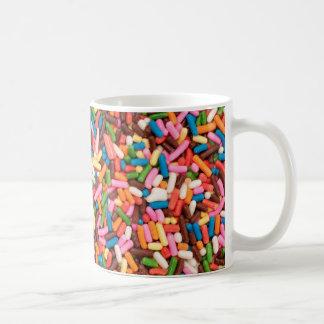 Mug Affichez le votre arrose !