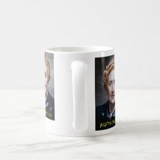 Mug Agatha pour toujours