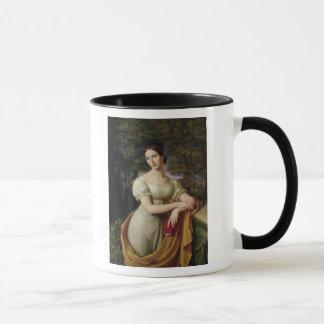 Mug Agnès Rauch, 1825