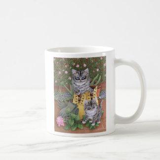 Mug Aides de jardin