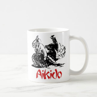 Mug aikido5