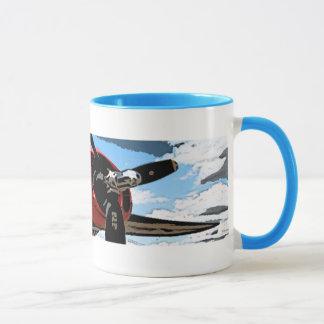 Mug Aile B-24