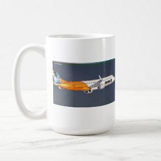 Mug Air de Suncoast