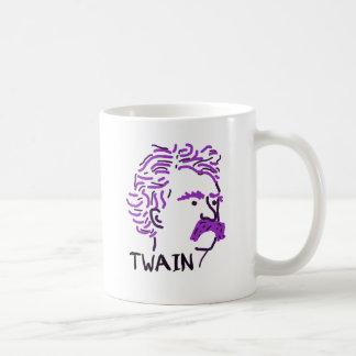 Mug Airelle Twain