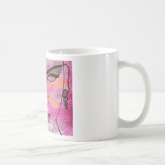 Mug ALE 15_result.JPG